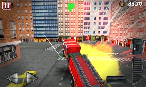 truck 3d for nokia lumia 520 2018 free for windows phone smartphones