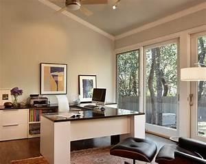 Bureau Professionnel Design 280 Photo Deco Maison