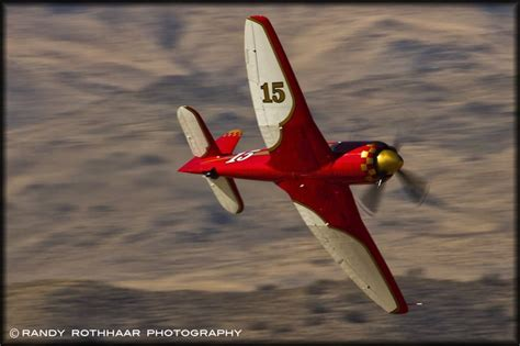 Unlimited Sea Fury | Air racing and shows | Pinterest ...