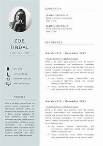 Resume Design Resume Style Resume Design Resume Ideas Design Fonts