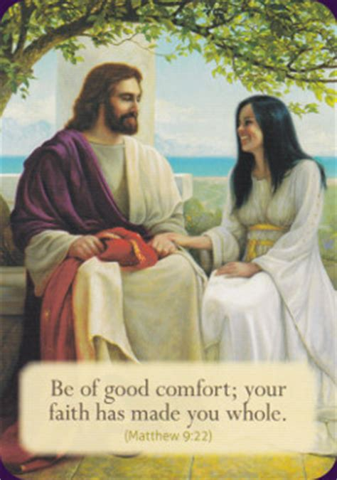 loving words  jesus reviews images aeclectic tarot