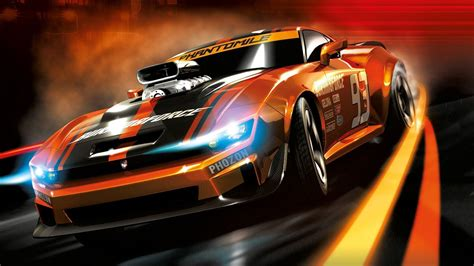 Awesome Car Backgrounds by Awesome Car Backgrounds Wallpaper Cave