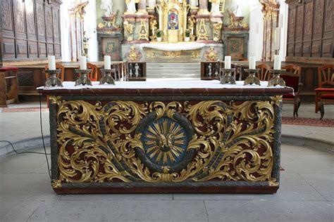 Category:Interior of Franziskanerkirche (Überlingen