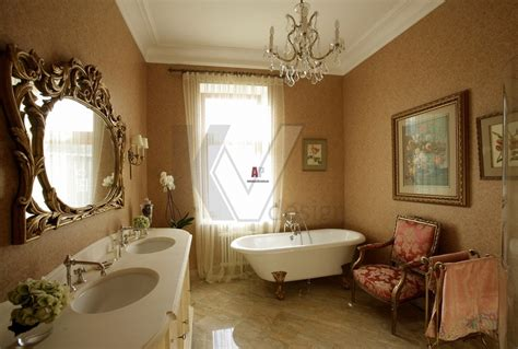 Bathroom Designs Ideas