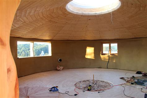 Moderne Häuser Aus Lehm by Ein Eigenes Haus Bauen Gemeinsam