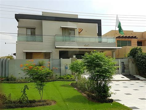 pin by azhar masood on house elevation modern in 2019