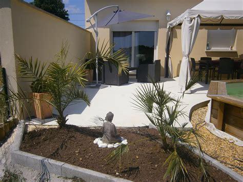 Restaurant Terrasse Jardin Grenoble by D 233 Co Jardin D Interieur Rennes 33 Jardin Japonais