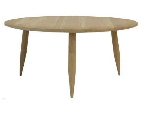 pencil leg coffee table tables weylandts south africa