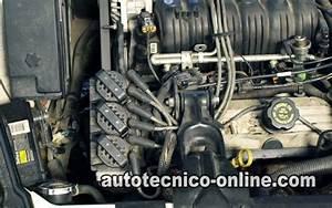Chevrolet Monte Carlo 3 8 2004