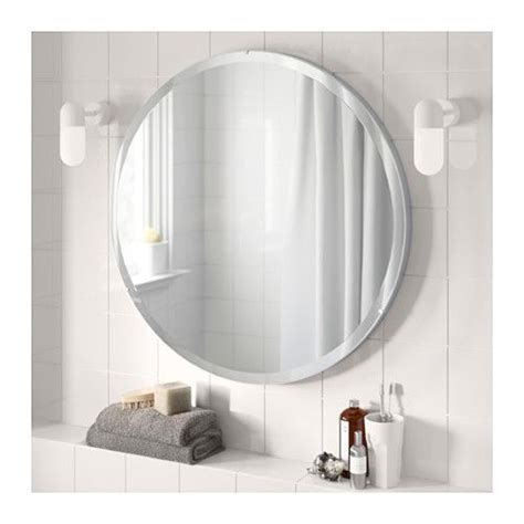 109 best images about bathroom on pinterest