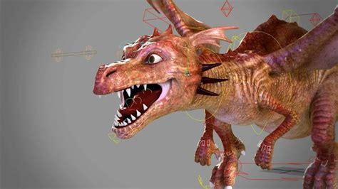 alex hogh andersen vimeo 154 best 3d rigging images on pinterest 3d animation