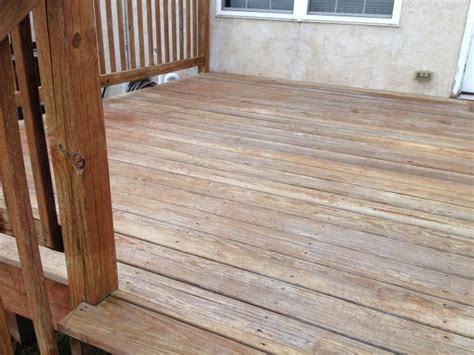 Elastomeric Deck Coating Home Depot by Elastomeric Deck Coating Plywood Home Design Ideas