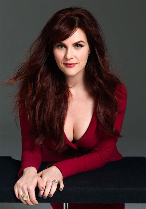 sara rue age hot 10 sara rue photos sara rue and search