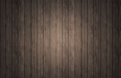 wood template textured background design patterns website images hd psd templates for powerpoint ppt