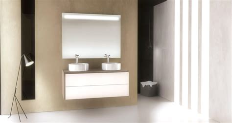 Iotti Mobili Bagno by Mobili Bagno Iotti Iotti Cod Ar With Mobili Bagno