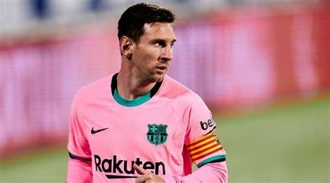 Atletico Madrid v Barcelona live stream: how to watch La ...