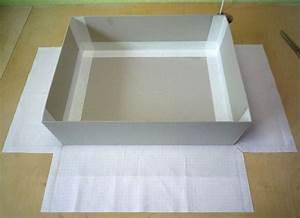 Aufbewahrungsbox Selber Machen : die besten 25 kartonschachtel basteln ideen auf pinterest basteln mit karton ~ Markanthonyermac.com Haus und Dekorationen