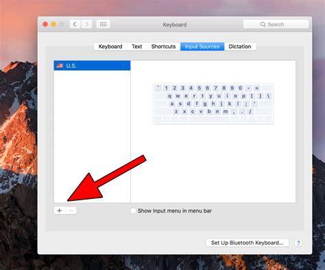 how to type in chinese how to type in chinese on any device