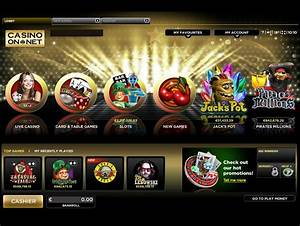 Free Online Slots Play + Slot Machines For Fun No Download