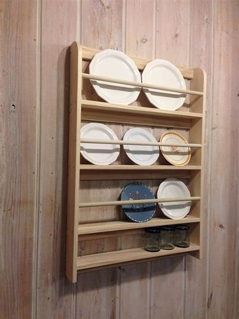 decorative plate display rack   plate shelves wooden plates decorative plates