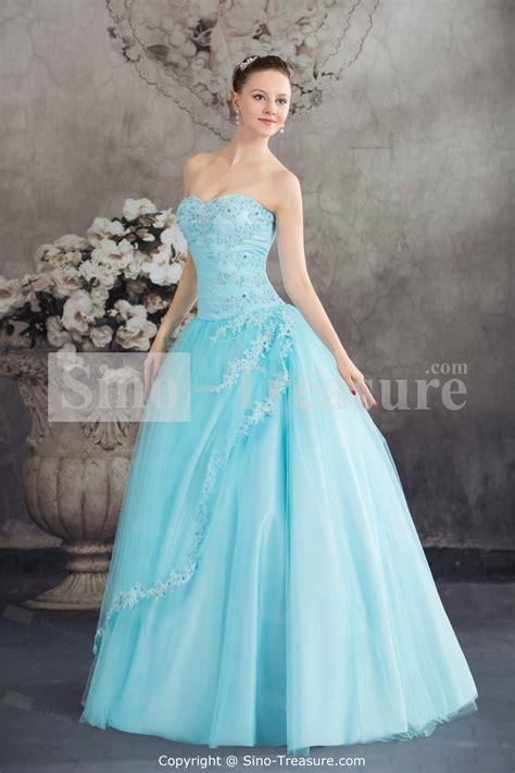 wedding dresses light blue light blue wedding dresses luxury brides