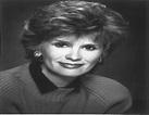 Barbara Bosson - Bioneers