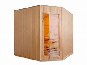 Sauna Für Zuhause : wellness f r zuhause eine sauna unter 1000 euro ebay ~ Eleganceandgraceweddings.com Haus und Dekorationen