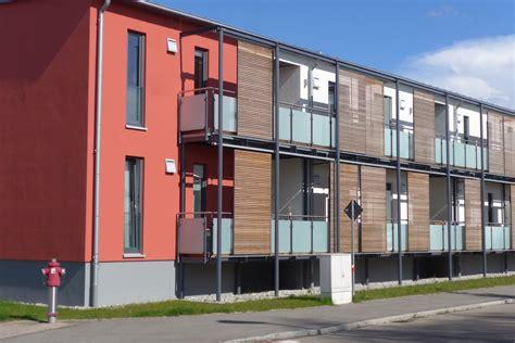 Balkon Nachträglich Bauen by Balkon Nachtr 228 Glich Anbauen In