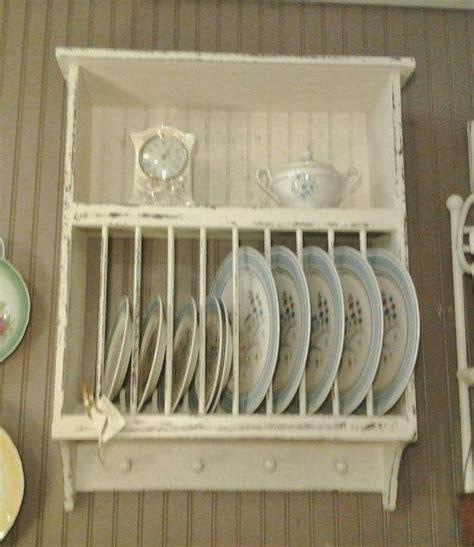 plate rack  shelf order  color  finish
