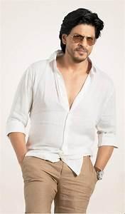 Shah Rukh Khan. SRK | Dressing tables in 2019 | Shahrukh ...