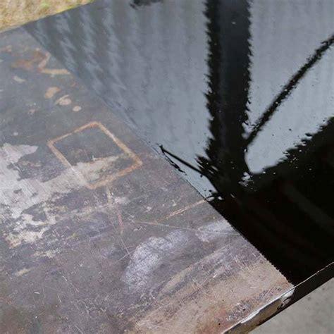 Rizistal RF750   Bitumen Roof Primer   Rizistal