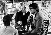 Peter Bogdanovich's 'They All Laughed' Is Rediscovered in ...