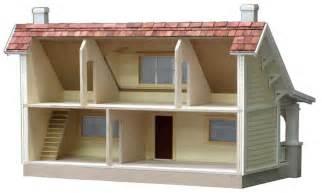 farmhouse floor plans with pictures classic bungalow dollhouse kit hobby lobby dollhouses on