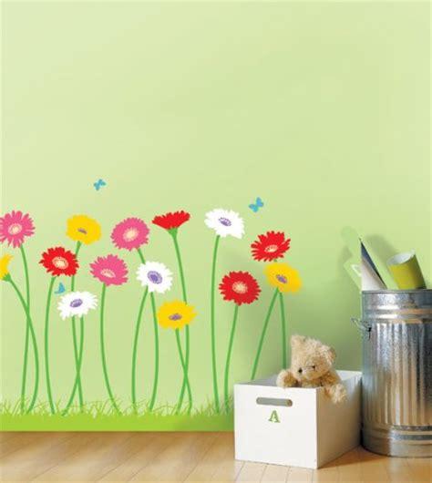 Wandtattoo Blumen ♥ ♥ ♥  Hier Die Bestseller Finden