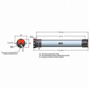 Puissance Moteur Volet Roulant : moteur volet roulant simu filaire ~ Dailycaller-alerts.com Idées de Décoration