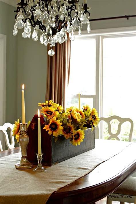 dining room centerpieces ideas fall dining room centerpiece home ideas
