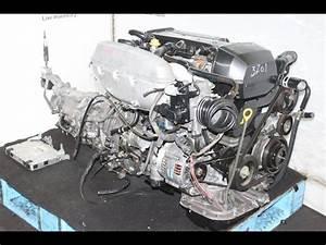 Jdm Toyota 3sge Beams Dual Vvti 2 0l Motor 6speed Manual Transmission  Ecu  Wiring