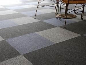 Teppich Für Mädchenzimmer : die besten 25 teppich lila ideen auf pinterest lila graue schlafzimmer lila m dchenzimmer ~ Sanjose-hotels-ca.com Haus und Dekorationen