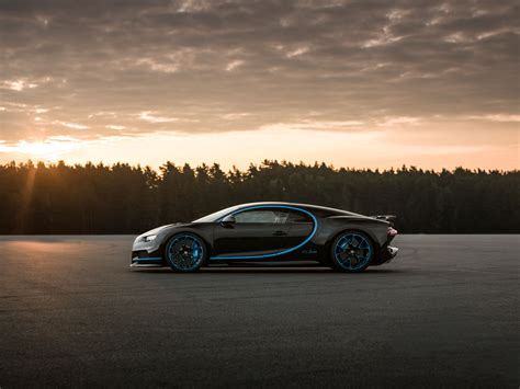 Bugatti Chiron Performance Specs by 2019 Bugatti Chiron Pictures Specs Carsmakers