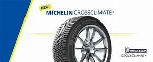 Michelin Crossclimate : cheap michelin tyres fitted today buy online kwik fit ~ Medecine-chirurgie-esthetiques.com Avis de Voitures