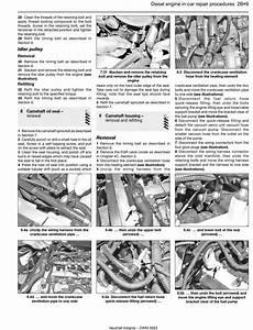 Haynes Service  U0026 Repair Manual Vauxhall Insignia 2008