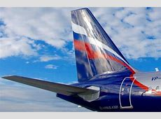 Increased MRO, leasing and fuel costs hit Aeroflot in Q1