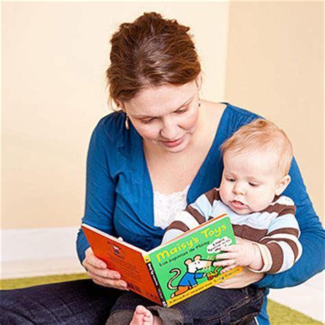 brain boosting activities 3 6 months 266 | p 101511820