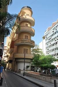 25 Best Ideas About Beirut Lebanon On Pinterest Beirut