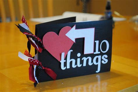 homemade christmas gift ideas  men tip junkie
