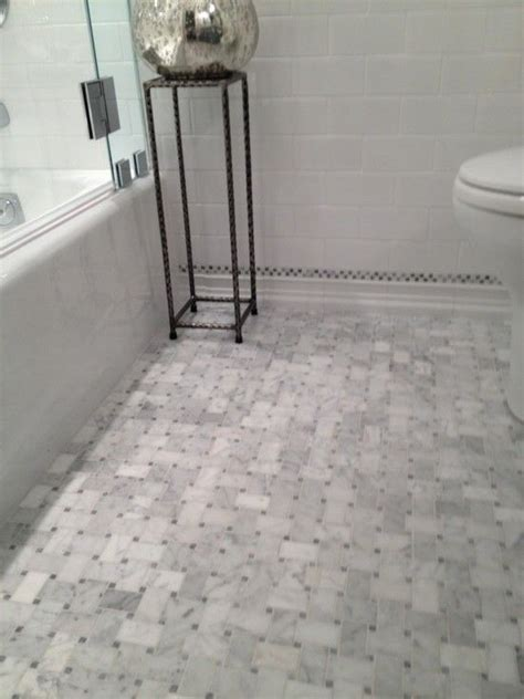 mosaic tile backsplash pictures best 25 marble tile bathroom ideas on marble