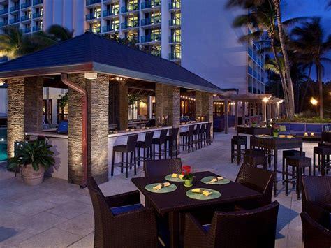 backyard bar west palm jupiter resort spa jupiter united states