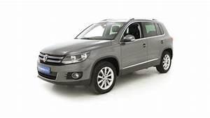Offre Volkswagen Tiguan : volkswagen tiguan ~ Medecine-chirurgie-esthetiques.com Avis de Voitures