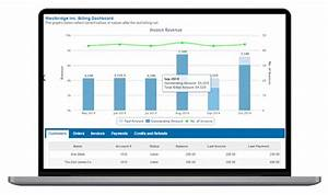 Quickbook App Integration With Blusynergy