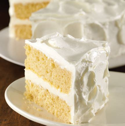 vanilla cake vanilla cake mix all natural gluten free baking xo baking co